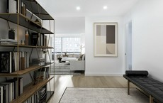 Photo of 45 East 89th Street